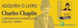Parceiro do Blog Chaplin
