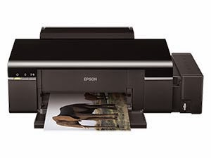 epson l800 printer youtube ink pad resetter