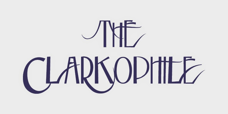 The Clarkophile