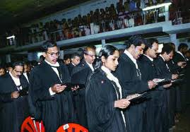 Kerala Law Academy, Thiruvananthapuram : LLM and MBL Admissions 2013