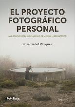 Libro: Didáctica / Fotografía