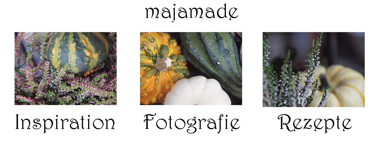 Banner Majamade