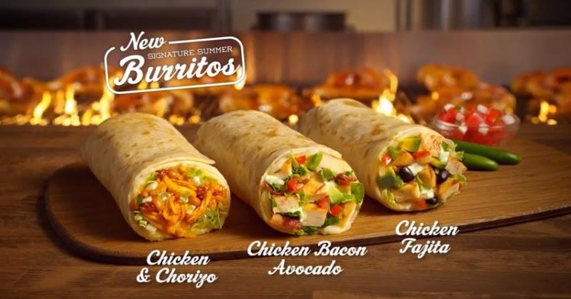 el pollo loco app coupon code