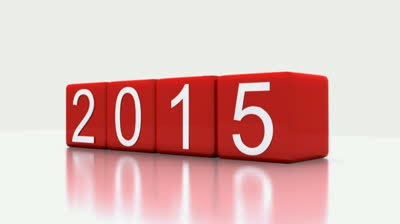 Happy New Year 2015, part 3