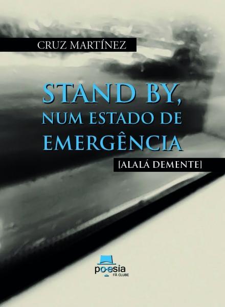 3º LIVRO (publicado por Corpos Editora, do PORTO, 29 de julho-2015)