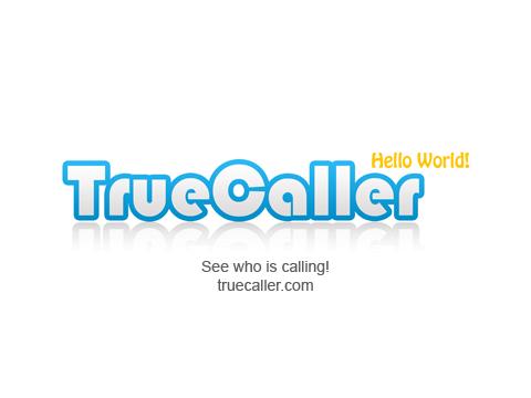 تحميل برنامج لمعرفة رقم المتصل ترو كولر للكمبيوتر مجانا 0 download Truecaller pc