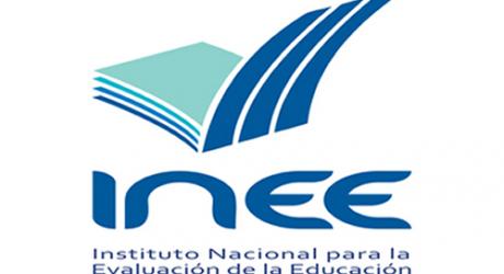 Instituto Nacional para la