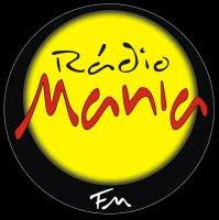 ouvir a Rádio Mania FM 88,9 Paraty RJ