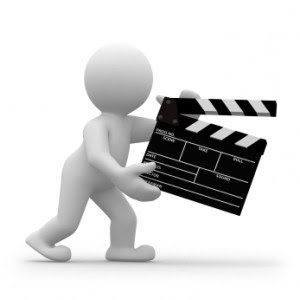 video au pair