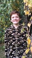 Little Mister: Seth 13