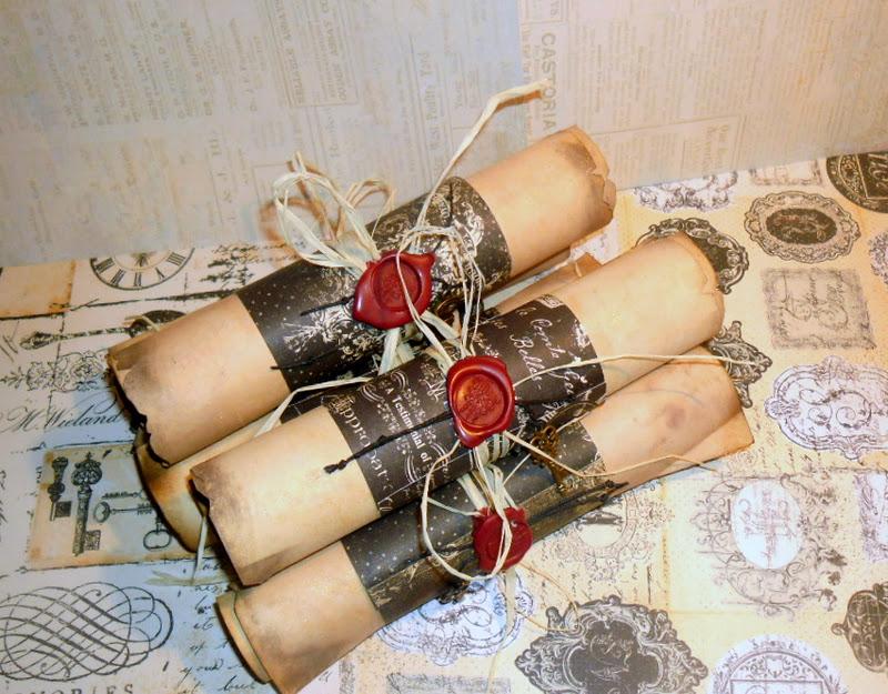 Что подарить папе оригинальный подарок 25