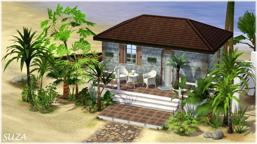 my sims 3 blog  updated