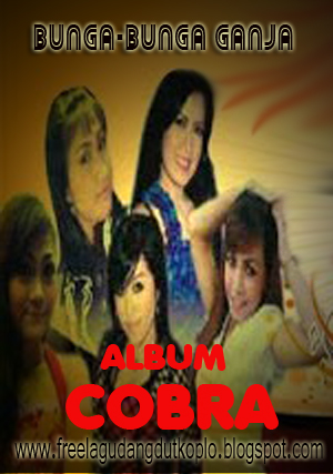 Download Album New Cobra Dukun Ngamen Terbaru 2013 - Dukun Ngamen