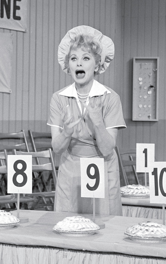 avengers in time 1962 television the lucy show