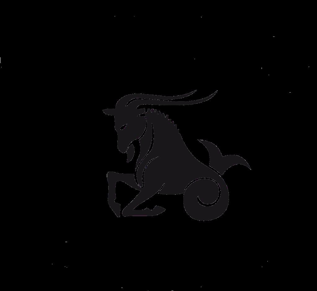 76 Foto Gambar Lucu Zodiak Capricorn Terbaik