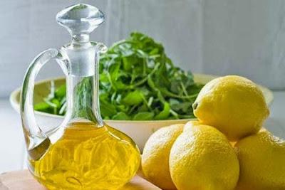 ramuan tradisional awet muda-ramuan herbal awet muda-resep awet muda yuni shara-resep awet muda dan panjang umur