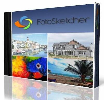 fotosketcher-full-indir-turkce