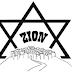 Gli Illuminati: cortina di fumo sionista