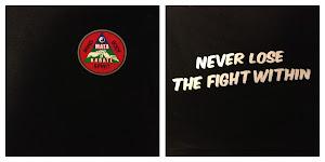 MATA Karate T-Shirt
