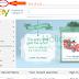 Memulakan Perniagaan Di Ebay & Keperluan PayPal Bhg.1
