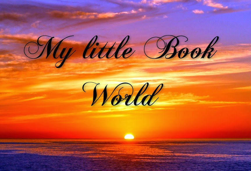 My little Book World