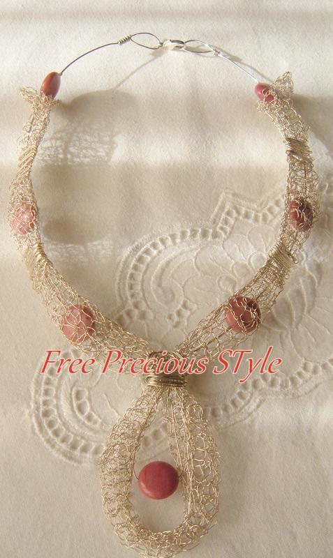 Free precious style novembre 2011 - Voglio portarti via con me tipo mcdrive ...