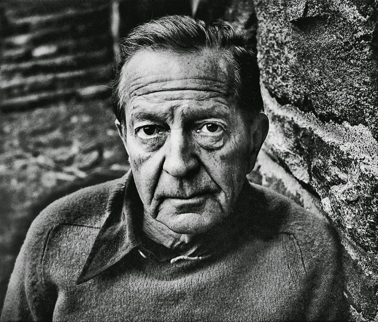 john cheever and his seemingly average Written by blake bailey, audiobook narrated by malcolm hillgartner sign-in to download and listen to this audiobook today first time visiting audible get this book free when you sign up for a 30-day trial.