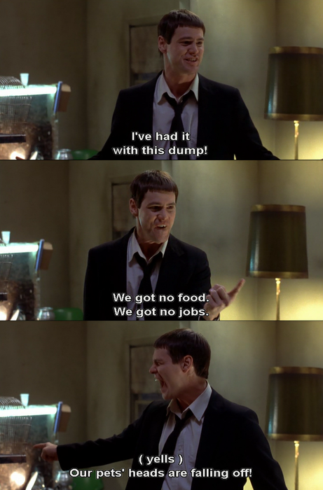 one of my all time favorite movie quotes funny