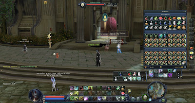 Aion Cheat Engine
