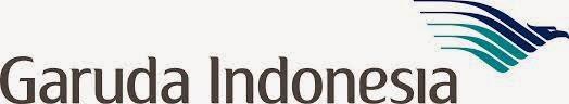 lowongan kerja bumn garuda indonesia bandung juni 2014