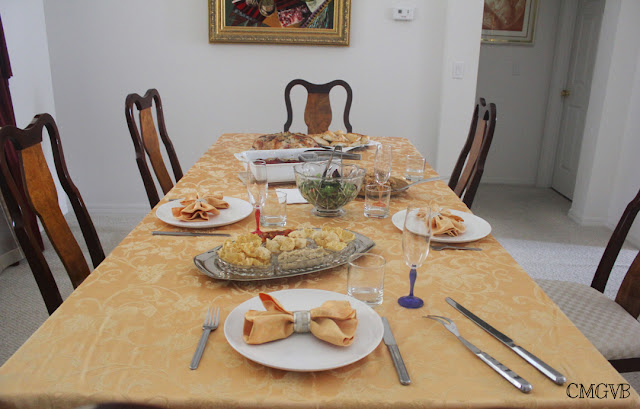 diana dazzling, fashion blogger, fashion blog,  cmgvb, como me gusta vivir bien, dazzling, thanksgiving, accion de gracias, turkey, thanksgiving meal