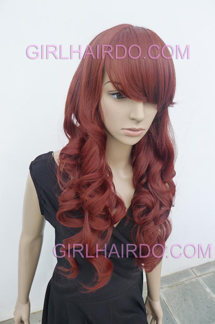 http://4.bp.blogspot.com/-ZFQf84lJ8wQ/UcsJmMDnpdI/AAAAAAAAMuI/aeCfbcPB5KI/s1600/GIRLHAIRDO+075.jpg