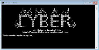 http://4.bp.blogspot.com/-ZFRMS4SOtww/TvfyGnxE6EI/AAAAAAAAAD0/xzzcmbAw-Lk/s320/Cyber%2Bterminal.png