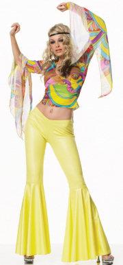 Stardoll city moda decada de los 70 - Moda hippie anos 70 ...