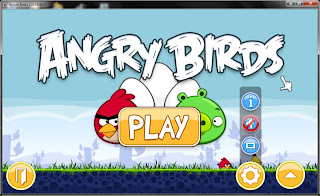Download Game Angry Birds Full