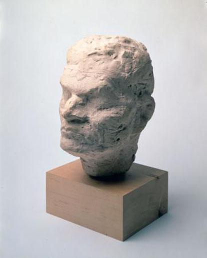 isamu noguchi a sculptor world pdf