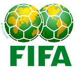 FIFA official Web