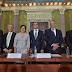Convenio de Registro Único de Vivienda y ABM ampliará oferta para trabajadores