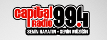 Capital Radio Hit Müzik