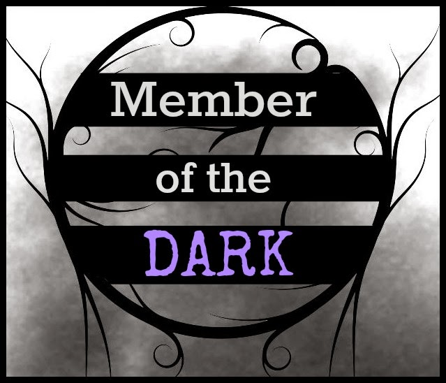 I am a Member of the DARK