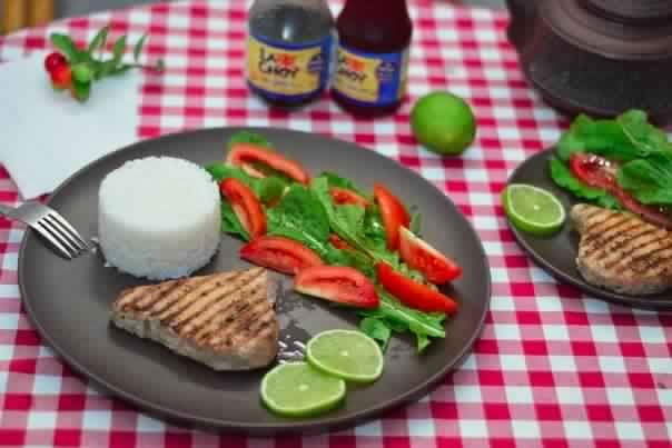 foodnetworkrecipes101.com