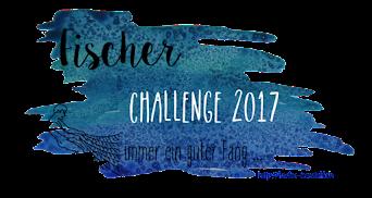 S. Fischer - Challenge