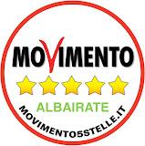 Il nuovo sito web di Albairate5Stelle