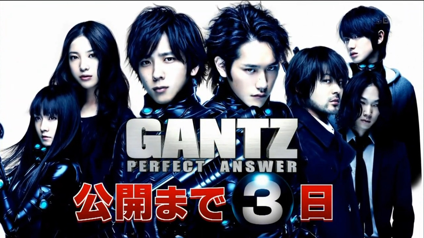 Gantz_live_action_3 4