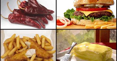se cura la gastritis