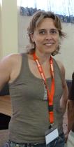Ana (Anyon)