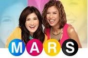 Watch Mars September 1 2014