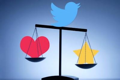 Los cambios de Twitter, noticias de tecnología