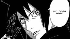 naruto manga 624 online