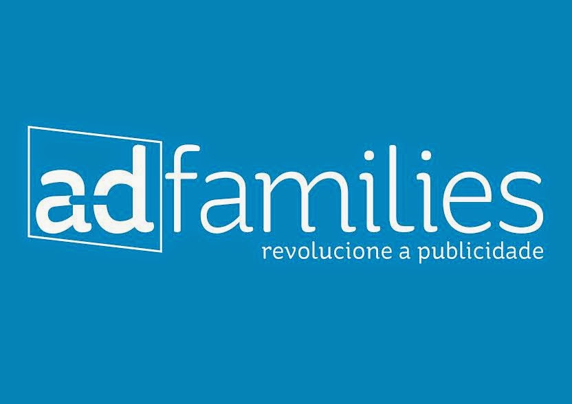 adfamilies